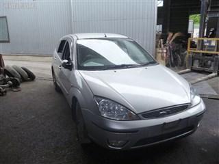 Рычаг Mazda Axela Владивосток