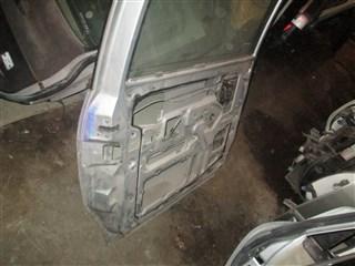 Дверь боковая Nissan Vanette Serena Владивосток