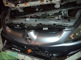 Жесткость бампера Mitsubishi Grandis Новосибирск