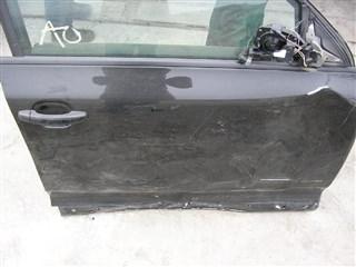 Дверь Porsche Cayenne Владивосток