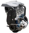 Двигатель для Ваз Samara Hatchback