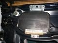 Airbag боковой для Mercedes-Benz E-Class