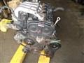 Двигатель для Mitsubishi Dingo
