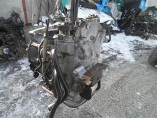 АКПП Subaru R2 Владивосток