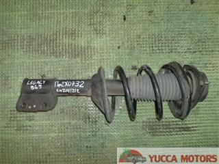 Стойка Subaru Lancaster Барнаул
