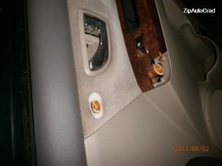 Дверь KIA Sorento Москва