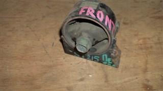 Подушка двигателя Toyota Picnic Владивосток