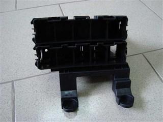 Блок предохранителей под капот Nissan Almera Classic Юрга