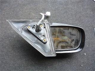 Зеркало Toyota Verossa Владивосток