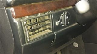 Кнопка Mercedes-Benz G-Class Владивосток