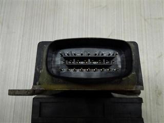 Блок управления efi Mitsubishi RVR Владивосток