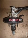 Главный тормозной цилиндр для KIA Picanto