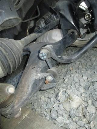 Рычаг Subaru Exiga Находка