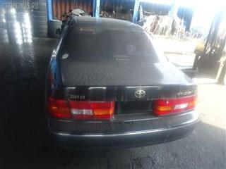 Рычаг Lexus ES300 Владивосток