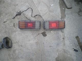 Стоп-сигнал Mazda Titan Владивосток