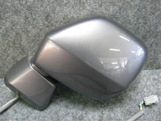Зеркало Honda Zest Владивосток