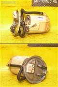 Топливный насос для Opel Vita