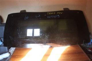 Заднее стекло Chevrolet Tahoe Бердск