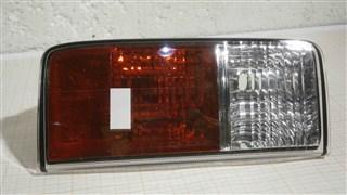 Стоп-сигнал Lexus GX460 Владивосток