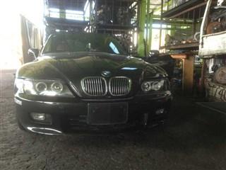 Карданный вал BMW Z3 Москва