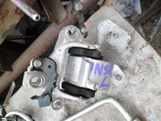 Подушка двигателя Honda Insight Владивосток