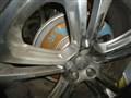 Тормозной диск для Audi Q5