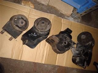 Подушка двигателя Mazda Efini MS-8 Владивосток