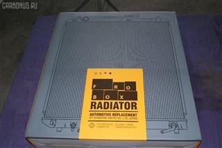 Радиатор кондиционера KIA Optima Новосибирск