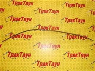 Ветровик Toyota Marino Уссурийск