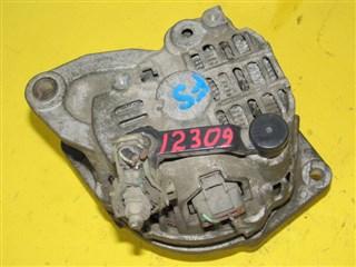 Генератор Mazda Capella Владивосток