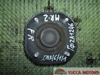 Опора стойки Toyota MR-2 Барнаул