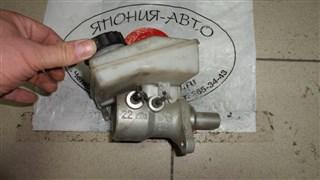 Главный тормозной цилиндр Peugeot 206 Челябинск