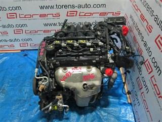 Двигатель Mitsubishi Lancer Cedia Красноярск