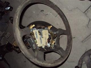 Рулевая колонка Nissan Prairie Joy Владивосток
