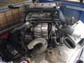 Двигатель для Isuzu Midi
