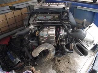 Двигатель Isuzu Midi Тобольск