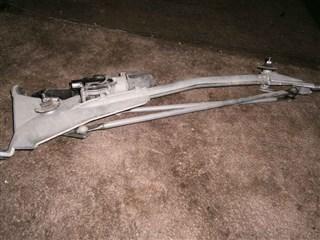 Механизм стеклоочистителя Infiniti FX35 Владивосток