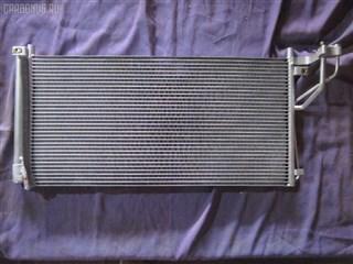 Радиатор кондиционера Hyundai Azera Владивосток