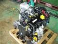Двигатель для Subaru Pleo