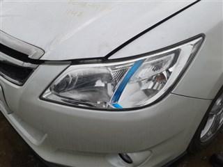 Фара Subaru Exiga Владивосток