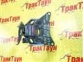 Подушка двигателя для Toyota Ractis
