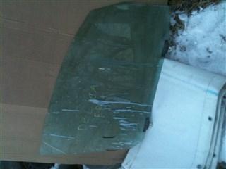 Стекло двери Mitsubishi Delica D5 Владивосток
