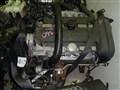 Двигатель для Volvo S60