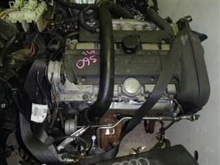 Двигатель Volvo S60 Краснодар