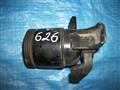 Подушка двигателя для Mitsubishi Colt