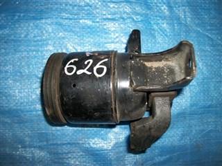 Подушка двигателя Mitsubishi Colt Уссурийск