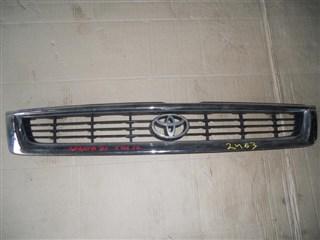 Решетка радиатора Toyota Granvia Уссурийск