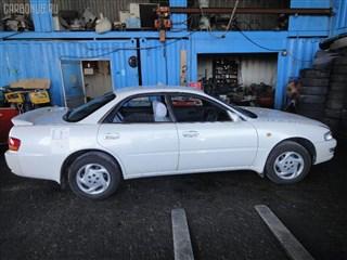 Катушка зажигания Toyota Camry Gracia Wagon Владивосток
