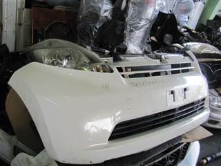 Nose cut Toyota Passo Владивосток