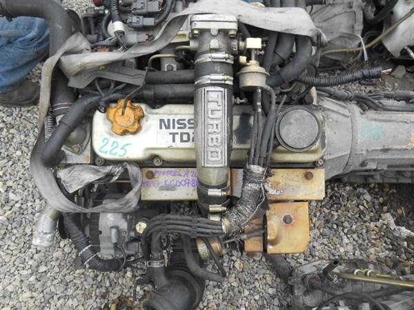 Где купить двигатель на